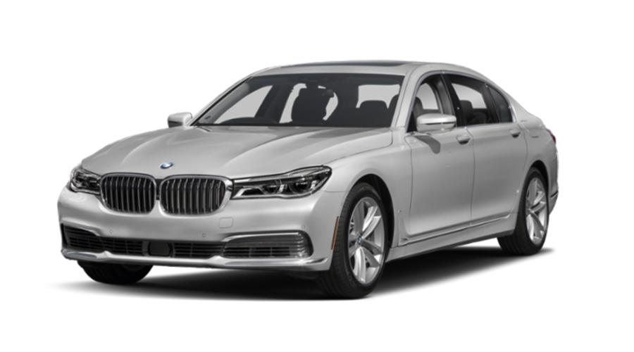 BMW730